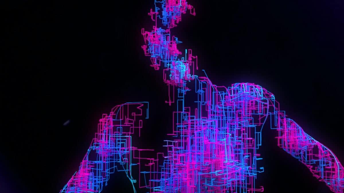 Houdini Tutorial - POP Grid